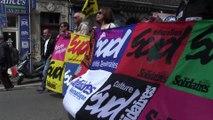 Vidéo financement participatif lamarseillaise.fr