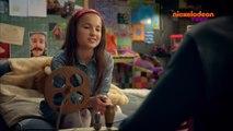 Les Mystères d'Hunter Street | La couronne  | Nickelodeon Teen