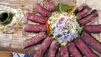 Top 10 món ăn Châu Á nằm trong bảng xếp hạng ngon nhất thế giới: Việt Nam có tới 2 món