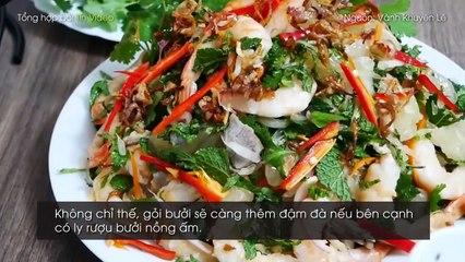 """""""Thòm thèm"""" những cái tên vừa nghe đã biết món ngon của thành phố Biên Hòa"""
