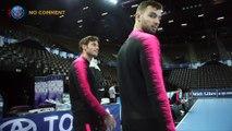 No Comment Handball - le zapping de la semaine EP. 19