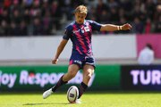 Top 5 French Rugby Clubs with Most Championship