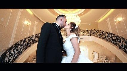 dasma Shqiptare 2018 Kristal Palace