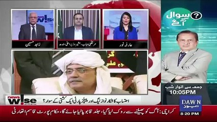 News Wise  – 14th December 2018