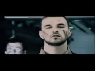 Dj Cimi & Legenda - Armata e Kosoves (Official Video)