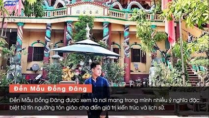 """Lạng Sơn và những điểm đến hấp dẫn làm """"say lòng"""" người lữ khách phương xa"""