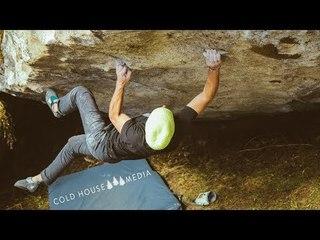 Pullin' Plastic And Trekking To Everest Basecamp    Cold House Media Vlog 76