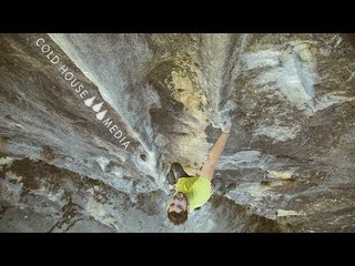 Ticking Off The New Apple Crag    Cold House Media Vlog 72