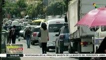 Bolivia: alta radiación solar en el Altiplano puede dañar piel y ojos