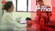 Mais de 2 mil vagas do Programa Mais Médicos não foram preenchidas