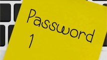 Worst Passwords You May Have Used In 2018