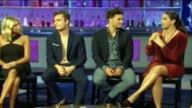 Vanderpump Rules - S6 E23 - Reunion, Part 2 - May 14, 2018 || Vanderpump Rules 6X23 || Vanderpump Rules 5/14/2018 || Vanderpump Rules