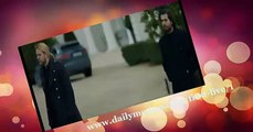 مسلسل حب اعمى الحلقة 207 - hob a3ma 207 2M