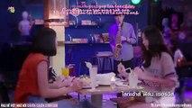 Tội Lỗi Màu Hồng Tập 17 - Phim Thái lan Hay
