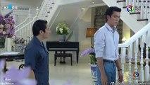 KIEP HO GIONG RONG TAP 12 - PHIM THAI LAN HAY TRON BO