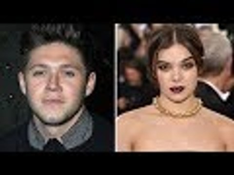 Hailee Steinfeld & Niall Horan Break Up After Less Than A Year Of Dating