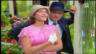REBE TV Chocolate con Pimienta Capitulo 63 Online Completo N