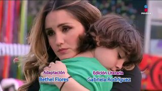 Afonso Ver Muy padres Capitulo 65 Online Completo