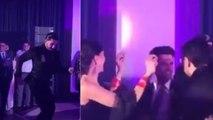Ranveer Singh, Deepika Padukone & Kartik Aaryan superb Dance At Dinesh Vijan's Reception   Boldsky