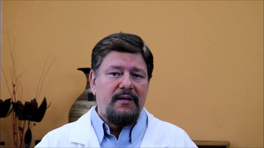 Transtorno Hipocondríaco - (Hipocondria) - Eduardo Adnet - Médico Psiquiatra - Rio de Janeiro - Brasil.