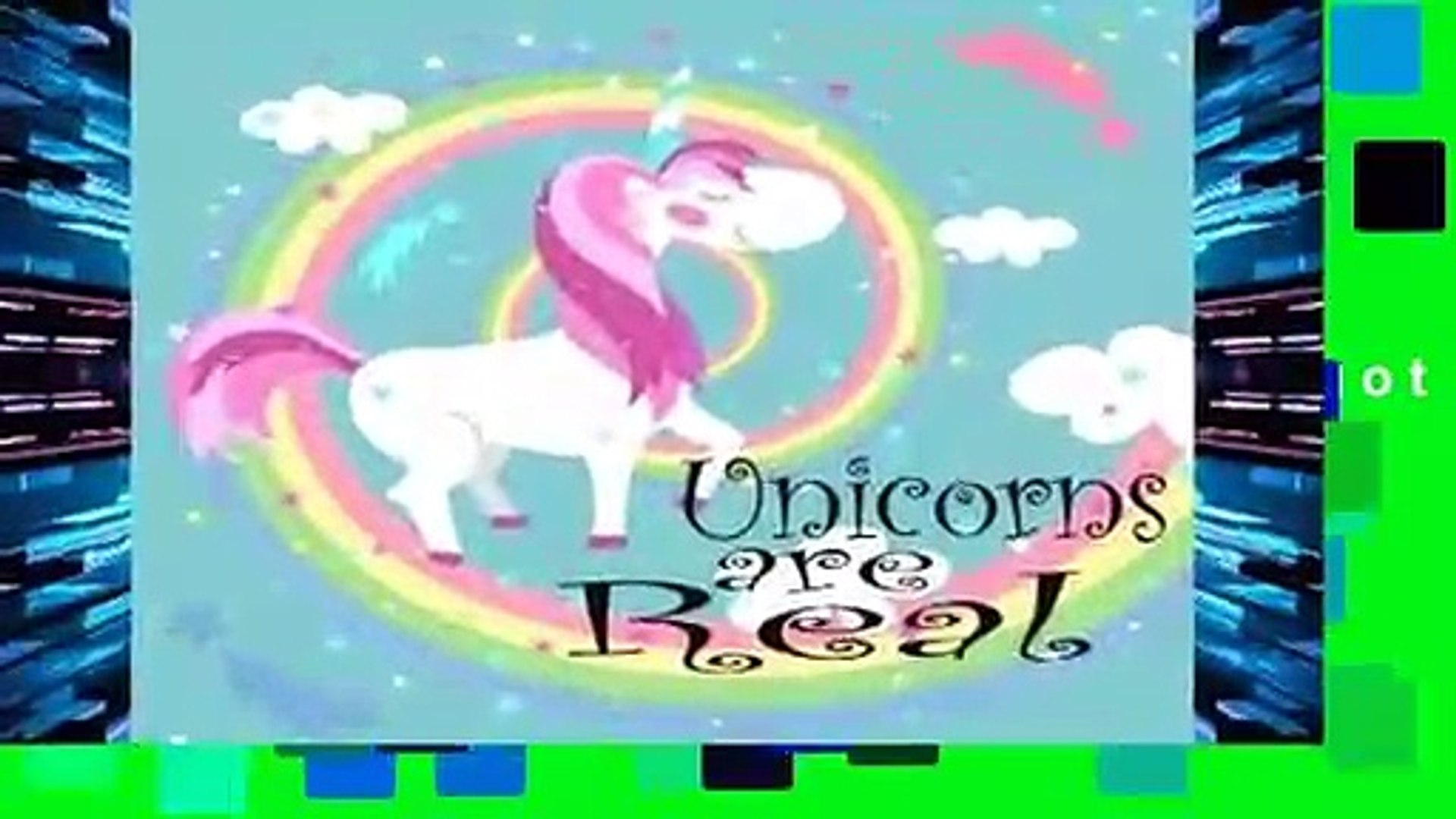 Library  Unicorns Are Real: Unicorn Journal Notebook Quotes Notebook,Quotes Journal, Bible Verse