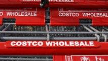 Costco Offering Its Members Great Deals On Apple Laptops