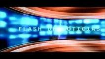 Flash de Noticias: La primera plataforma de entretenimiento cristiana.