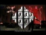 Klaus Nomi - The Nomi Song 2004 Extrait VOSTFR bY ZapMan69