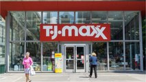 The Genius Method TJ Maxx Uses To Keep Its Prices So Low