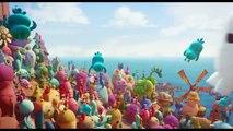 UGLYDOLLS Official Trailer (2019) Emma Roberts, Nick Jonas Animated Movie HD