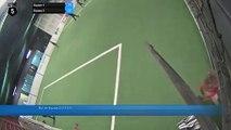 But de Equipe 2 (31-31) - Equipe 1 Vs Equipe 2 - 15/12/18 15:51 - Loisir Nancy - Nancy Soccer Park