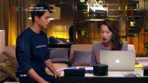 Một Thời Để Nhớ  Tập 9   Lồng Tiếng Thuyết Minh  - Phim Trung Quốc -  Ming Dao,Ying Er,Ray Ma Tianyu ,Zhang Xiwen,Tian Niu