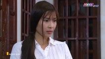 Ngậm Ngùi Tập 21 Full - Phim Việt Nam THVL1   Phim Ngam Ngui Tap 21 THVL1 - Phim Ngam Ngui Tap 22 THVL1