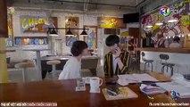 Tội Lỗi Màu Hồng Tập 20 - Phim Thái lan Hay