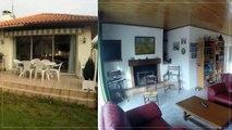 A vendre - Maison/villa - Pontenx les forges (40200) - 6 pièces - 129m²