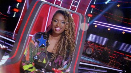 The Voice (US) Season 15 Episode 25 videos - dailymotion