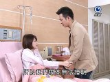 Phong Thủy Thế Gia Phần 3 Tập 534 -- Phim Đài Loan -- THVL1 Lồng Tiếng-- Phim Phong Thuy The Gia P3 Tap 534 - Phong Thuy The Gia P3 Tap 535