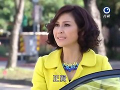 Phong Thuy The Gia Phan 3 Tap 541 Phim Dai Loan THVL1 Long T