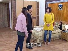 Phong Thuy The Gia Phan 3 Tap 542 Phim Dai Loan TH