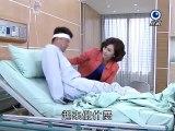 Phong Thủy Thế Gia Phần 3 Tập 547 -- Phim Đài Loan -- THVL1 Lồng Tiếng-- Phim Phong Thuy The Gia P3 Tap 547 - Phong Thuy The Gia P3 Tap 548