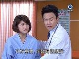 Phong Thủy Thế Gia Phần 3 Tập 554 -- Phim Đài Loan -- THVL1 Lồng Tiếng-- Phim Phong Thuy The Gia P3 Tap 554 - Phong Thuy The Gia P3 Tap 555