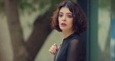 Kızım Dizisinin Asu'su Selin Şekerci, Cesur Pozuyla Sosyal Medyaya Damga Vurdu