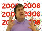 Russell Grant Video Horoscope Leo January Wednesday 2nd