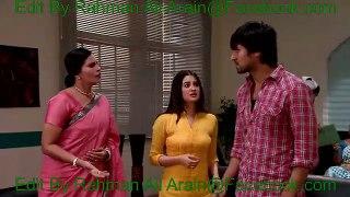 Dil Se Di Dua Saubhagyavati Bhava Episode 191
