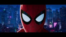 Spider-Man- Into the Spider-Verse Movie Clip - Meet Peter Parker (2018) - Movies Coming Soon