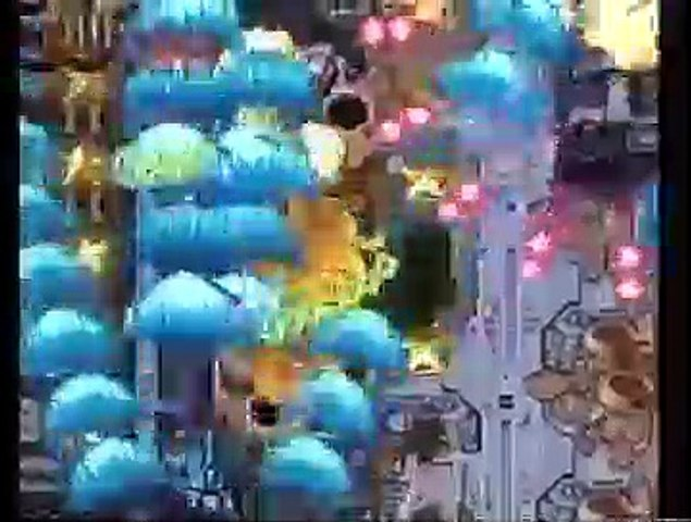 Gamest Video Vol.39 - DoDonPachi 怒首領蜂