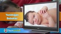 Yenidoğan Bebekler Hakkında Bilmeniz Gerekenler