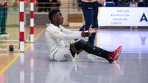 Dijon - PSG Handball : les réactions