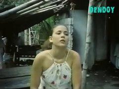 Tahan na heto na ang ligaya 1998 Part 2 Rita Magdalena Antho