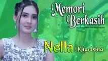 Nella Kharisma ~ Memori Berkasih   |   Official Video